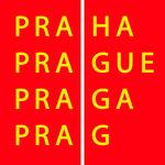 Logo_magistrat_Praha