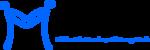 Logo_farnostDP
