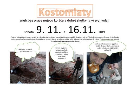 Plakat_brigady_Kostomlaty
