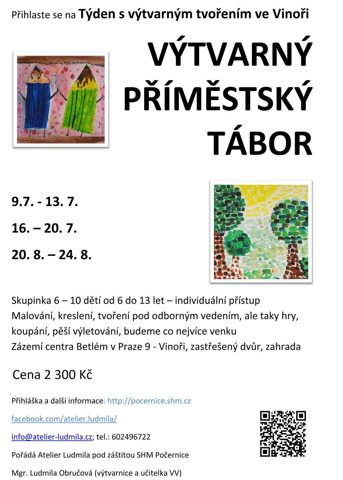 Plakat_tabor_shm