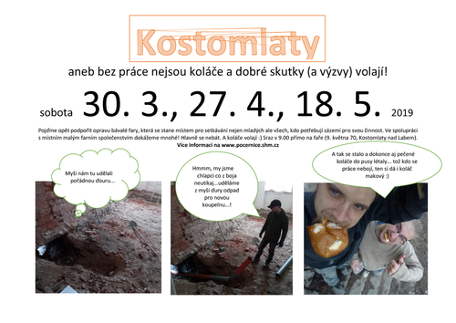Plakat_brigady_3