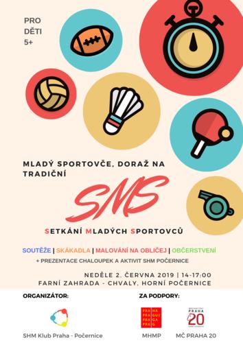 SMS plakát+loga2