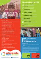 2020-21_SHM plakát